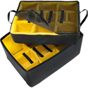 Pelican 1637AirDS Padded Divider Set for 1637 Air Series Cases