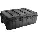 Pelican 1730WF Protector Transport Case with Foam - Black