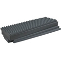 Pelican 1771 4pc. Replacement Foam Set for 1770 Protector Series Long Cases