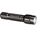 Pelican 2330C M6 2330 LED Flashlight - Black