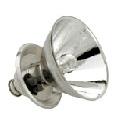 Pelican 2404 Xenon Lamp Module for 2400 StealthLite Flashlight