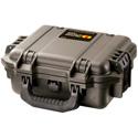 Pelican iM2050-X0001 Storm Case with Foam - Black