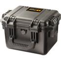 Pelican iM2075-X0001 Storm Case with Foam - Black