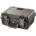 Pelican iM2100-X0001 Storm Case with Foam - Black