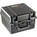 Pelican iM2275-X0001 Storm Case with Foam - Black