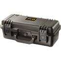Pelican iM2306-X0001 Storm Case with Foam - Black