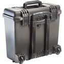 Pelican iM2435-X0001 Storm Top Loader Case with Foam - Black