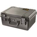 Pelican iM2450-X0001 Storm Case with Foam - Black