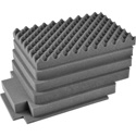 Pelican iM2620-FOAM 6-Piece Replacement Foam Set for iM2620 Storm Series Travel Cases
