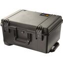 Pelican iM2620-X0000 Storm Travel Case with No Foam - Black