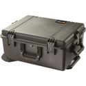 Pelican iM2720-X0001 Storm Travel Case with Foam - Black