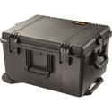 Pelican iM2750-X0000 Storm Travel Case with No Foam - Black