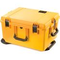 Pelican iM2750-X0001 Storm Travel Case with Foam - Yellow