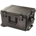Pelican iM2750-X0001 Storm Travel Case with Foam - Black