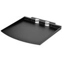 Peerless-AV ACC325 AV Component Shelf for FPZ-600