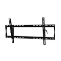 Peerless PT660 Universal Tilt Wallmount for 39-90 Inch LCD Screens - Black