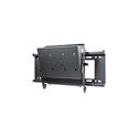 Peerless-AV ST16D Tilt Wall Mount for 22 to 71in LCD Screens