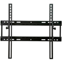 Peerless-AV STL646 Tilting Wall Mount For 32 to 47 Inch Displays