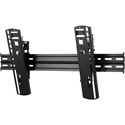 Peerless-AV SUT670P Ultra Slim Universal Tilt Wall Mount for 32 to 80 Inch Displays