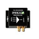 PESA PRO-HD2HDMI SD/HD/3G SDI To HDMI Converter