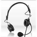 RTS Headset A5M