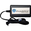 Phabrix PHSXPN-1268 Replacement Power Supply for the Sx Series - SxA/SxD/SxE and SxTAG Models (PSU-SX)