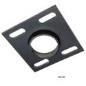 Peerless-AV CMJ300 UniStrut & Structural 4x4 Ceiling Plate
