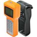ATX Networks PICO-PRO Signal Analysis Meter