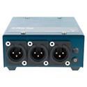 Clear-Com PK-7 Single Channel 0.4 Amp Encore Intercom System Portable Power Supply