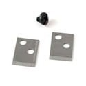 Platinum Tools 100004BL Replacement Blade(2PK) for 100004C or 100044C Tools
