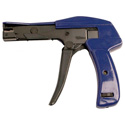 Platinum Tools 10200 Heavy Duty Cable Tie Gun