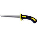 Platinum Tools 10711C PRO Drywall Saw