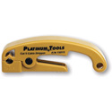 Platinum Tools 15015C CAT5 Cable Jacket Stripper