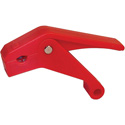 Platinum Tools 15023 SealSmart Red Coax Stripper for RG59
