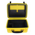 Platinum Tools 4076 Protective Net Chaser Hard Case
