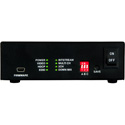 PureLink HEXA01 HDMI Audio Extractor with PCM Multi Channel to 2 Channel Downmix