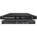 PureLink PS-820S 8x2 4K/60 Seamless Presentation Switcher with 18Gbps Support