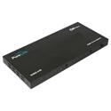 PureLink UHDS-41R 4x1 HDMI 2.0 Switcher