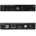 PureLink VIP-300H-U-Tx UltraHD 4K HDMI & USB/KM over IP Transmitter (Encoder)