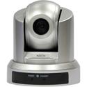PureLink VIP-CAM-10-USB2 USB 2.0 Pan/Tilt Camera