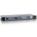 Palmer Audio PDI03L16 Speaker Simulator with Loadbox 16 Ohms