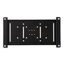 Peerless-AV PLP-V4X2 Flat Panel Adapter Plate