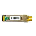 Plura SFP-3G-2RX-HD-BF-LR SFP Module 3Gbps SDI Coaxial Dual Receiver