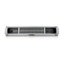 QSC PLX2502 PLX2 Series Amp 750 Watt @ 4 Ohms w/Speakon Connectors