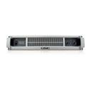 QSC PLX3102 PLX2 Series Amp 1000 Watt @ 4 Ohms w/Speakon Connectors