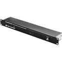 ATX Networks CA-30RK1000 1000MHz Rackmount Push Pull RF Amplifier