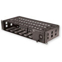 ATX Networks PM-MPC12 Universal Chassis with Power Supply