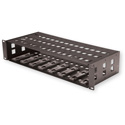 ATX Networks MPC-12C  12-Slot Universal Mini-Mod Chassis Only