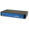 ATX Networks PD100 HD MPEG-2/H264 Single-Channel IP Encoder