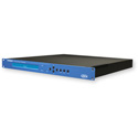 ATX Networks PDMUX 2 Channel MUX IP Streamer for TV Broadcasting Headend Systems Like CONDOR